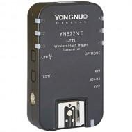 Yongnuo i-TTL Transceiver YN622N II for Nikon
