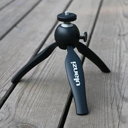 Ulanzi MT-03 Mini Table Tripod with ball head