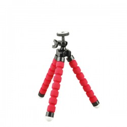 Fotolux Mini Tripod Flexi Pod (Small)