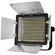 Yongnuo YN320 LED On-Camera Video Light (5500K)