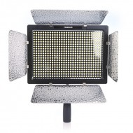 Yongnuo YN600 LED Video Light
