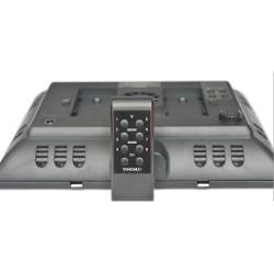 Yongnuo Pro LED YN900W Daylight-balanced Video Light