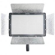 Yongnuo YN1200W LED Daylight-balanced Video Light
