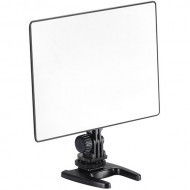 Yongnuo YN300 AIR Bi-Color On-Camera LED Video Light