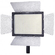Yongnuo YN600L LED Video Light