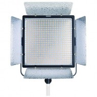 Yongnuo YN900 II LED Video Light Panel