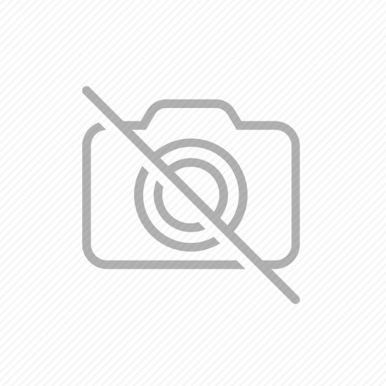 Nikon Lens Rear Cap